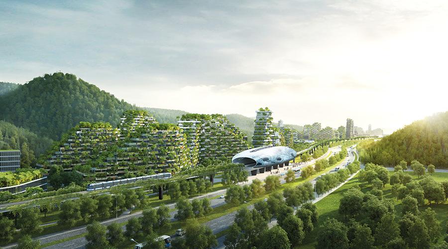 web-c-stefano-boeri-architetti_liuzhou-forest-city