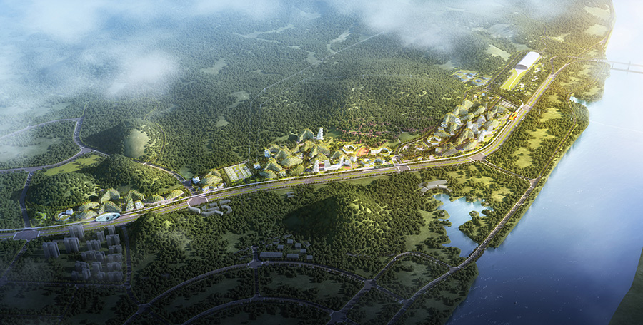 web-c-stefano-boeri-architetti_liuzhou-forest-city_render_high-quality