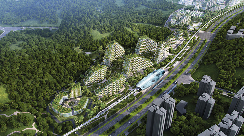 web-cstefano-boeri-architetti_liuzhou-forest-city_007