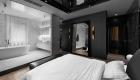 web14-dormitor-matrimonial-%ef%80%a2-baie