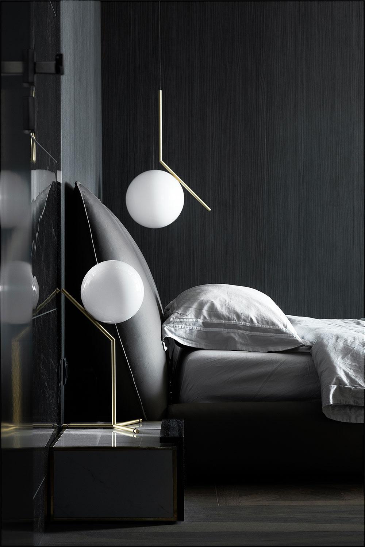 web15-dormitor-detaliu