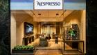webnespresso6