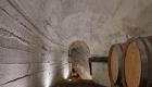 winery-nesetril-ora-boysplaynice-22