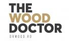 wood_doctor_6