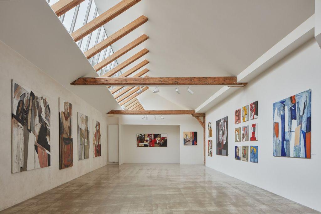 yoga-garden-and-art-gallery-11