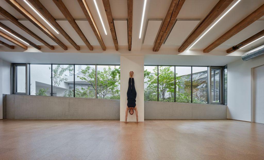 yoga-garden-and-art-gallery-8