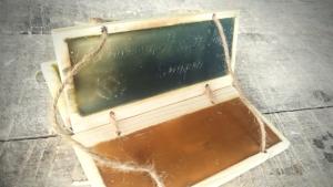 zprm2019-atelier-tablite-cerate-foto-ara