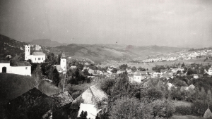 zprm2019-foto-silviu-bocaniciu-senior